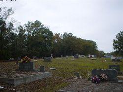 Kahatchee Cemetery