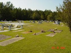 Dodges Chapel Cemetery