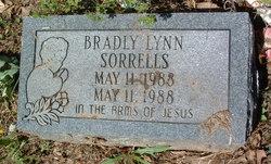 Bradly Lynn Sorrells