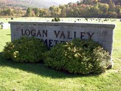 Logan Valley Cemetery