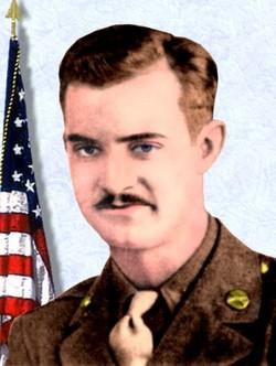 Morris E. Crain