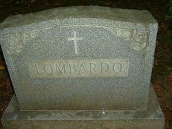Roberta Jean Lombardo