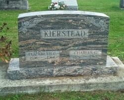 Charles Gurney Kierstead