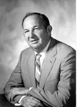 Joseph Wade Kincaid, Sr