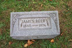 James Beers