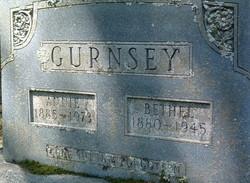 Annie Gurnsey