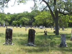 Jonesboro Cemetery (Jonesboro)