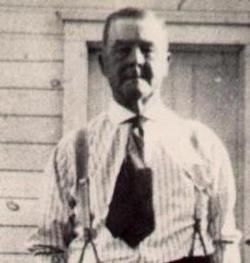 John Wesley Dixon, Jr