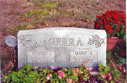 Marie A. <i>Hinz</i> Acerra