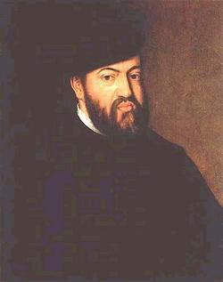 Jo�o Of Portugal, III