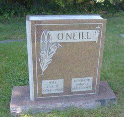 John J. O'Neill