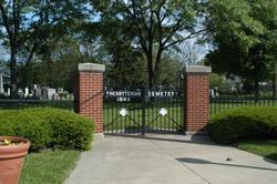 Bloom Presbyterian Cemetery