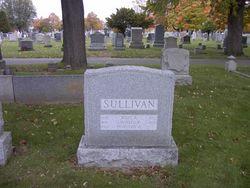 Dorothy A. Sullivan