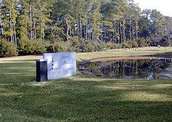 Carteret Memorial Gardens