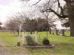 Fiedler Cemetery