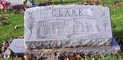 Elenora E. Clark