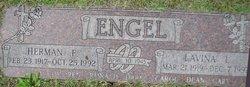 Lavina L. Engel