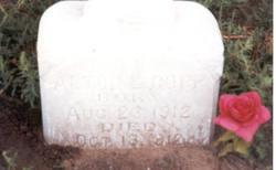 Alton L. Copp