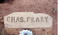 Charles Frary