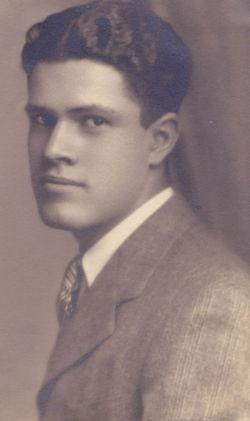 Raymond K. Clark