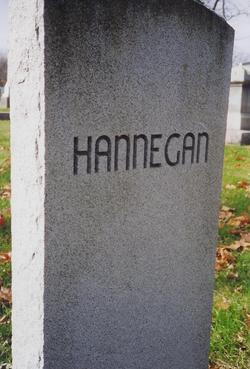 Edward Allen Hannegan