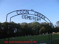 Coon Creek Cemetery
