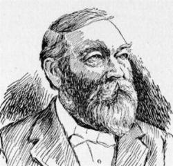 Stephen Buhrer