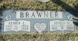 Elmer L. Brawner