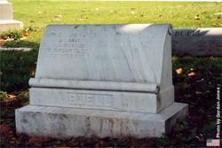 George Pearson Buell