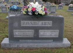 Neales Brown Boshears