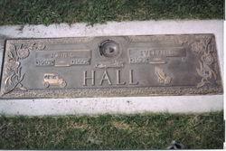 John Carroll Hall