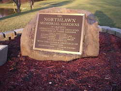Northlawn Memorial Gardens