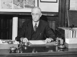 Dr Winterton Conway Curtis