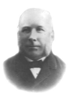 Anton Julius Winblad, I