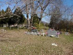 Queener Cemetery #02