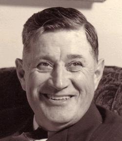 Anton Julius Winblad, II