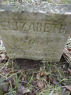 Elizabeth Dannielle