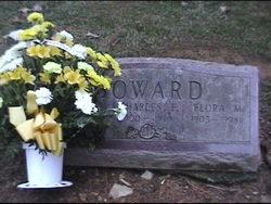 Charles Edward Charlie Boward
