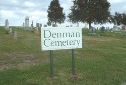 Denman Cemetery