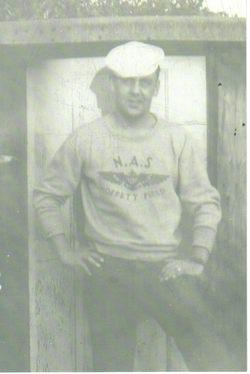 Lee Z Stempowicz