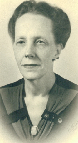 Carolin M. <i>Bantzhaff</i> Sitler