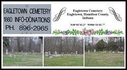 Eagletown Cemetery
