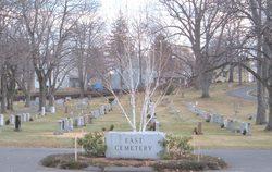 East Cemetery