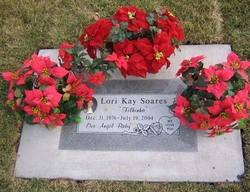 Lori Kay Soares