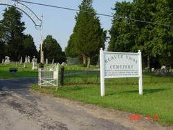 Beaver Union Cemetery