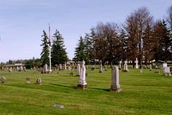 Lynden Cemetery