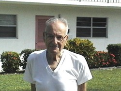 Peter K. DeVuono, Sr
