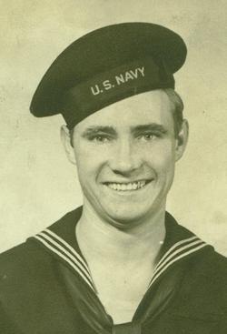 Roy Junior Clark