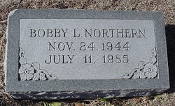 Bobby Lynn Northern