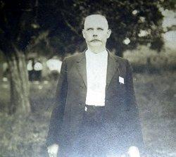 Francis R. Pat Fatzinger